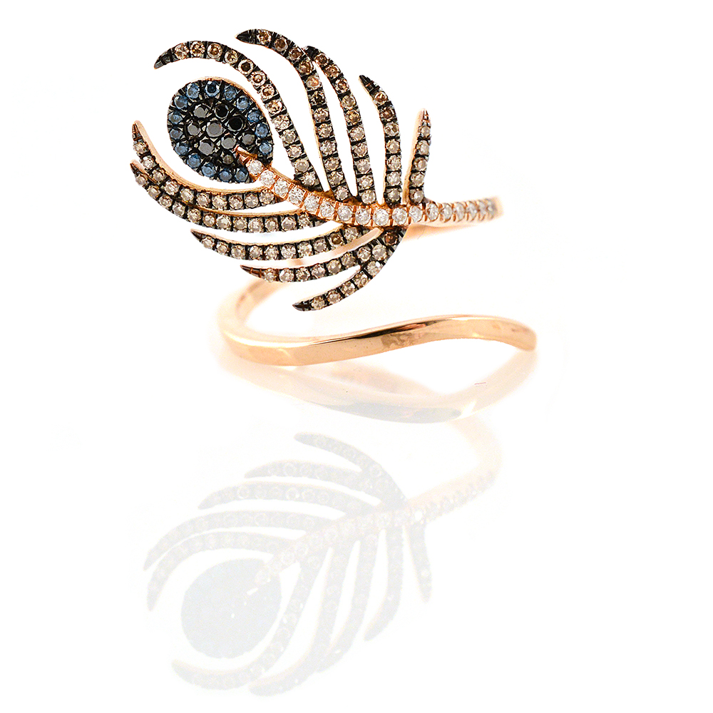 18-carat-rose-gold-blue-white-diamonds-and-rose-cut-rubies
